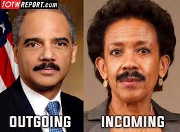 Image result for funny pictures AG Loretta Lynch