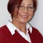 Olga Semenova (olgsem64) на Pinterest