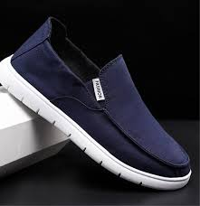 top 8 most popular shoes <b>business men</b> height slip on <b>increased</b> ...