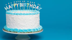 Image result for birthday cake images for best friend female