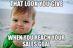 All the best humor, books, and info on Car Sales on Pinterest ... via Relatably.com
