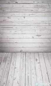 <b>Laeacco</b> Old <b>Wooden Board Planks</b> Texture Portrait Photography ...