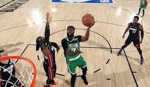 <b>Boston</b> Celtics | The Official Site of the <b>Boston</b> Celtics
