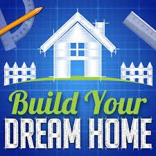 Build Your Dream Home Podcast  House Plan Gallery   Home Design    Build Your Dream Home Podcast  House Plan Gallery   Home Design   Residential Construction   Listen via Stitcher Radio On Demand