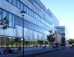 Folkwang University of the Arts