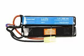 Купить <b>Li</b>-<b>po</b> (литий-полимерные) <b>аккумуляторы</b> для ...