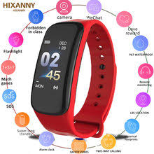 <b>Hixanny Smart</b> Watch reviews – Online shopping and reviews for ...