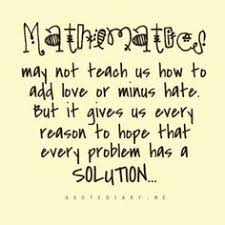 Inspirational Classroom Quotes on Pinterest | Dr. Seuss, Math ...