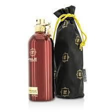<b>Montale Sliver Aoud</b> Eau De Parfum Spray buy to Mali. CosmoStore ...