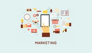 marketing self publishing magazine four ways to market your ebook for