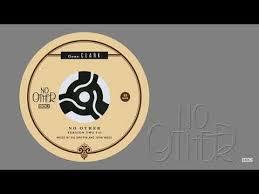 "<b>Gene Clark's</b> post-Byrds album ""<b>No</b> Other"": review - Los Angeles ..."