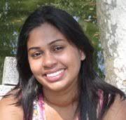 Sri Lanka Wal Badu New Cars Pictures Wallpaper Ajilbab Portal Filmvz - VSOJEQTCPUVH0ZA4