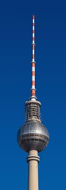 file berliner fernsehturm detailansicht jpg current 21 17 24 2015