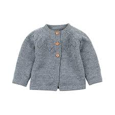 LNGRY Baby Coat, Toddler Newborn Kid Girls Boys ... - Amazon.com
