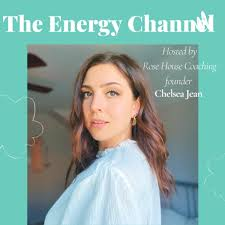 The Energy Channel