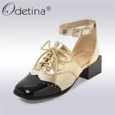 Buy <b>pump shoe women</b> Online with Free Delivery