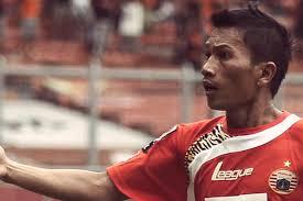 Ismed Grogi Berhadapan dengan Bepe? - berita Liga Indonesia