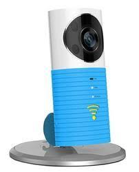 Характеристики <b>IP</b>-<b>камера IVUE Clever</b> Dog: подробное ...