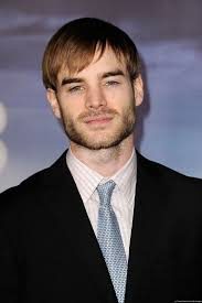David Gallagher David Gallagher. customize imagecreate collage. David Gallagher - david-gallagher Photo. David Gallagher. Fan of it? 0 Fans - David-Gallagher-david-gallagher-30980438-1429-2149