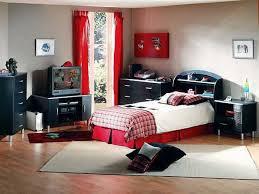 teenage room wall decor boys