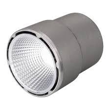 Светодиодное освещение купить в Твери ✔️ Выгодные цены