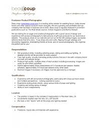 cover letter photographer resume examples beginner photography cover letter cover letter template for photographer resume examples photography samplephotographer resume examples large size