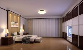 20 fascinating examples of modern bedroom lighting ideas bedroom light ideas bedroom