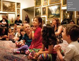 frye art museum annual report by frye art museum issuu