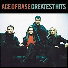 <b>Ace of Base</b> - Greatest Hits - Amazon.com Music