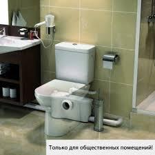 Купить <b>канализационные насосные</b> станции от производителя ...