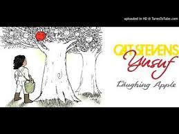 Yusuf / <b>Cat Stevens</b> - The <b>Laughing</b> Apple (official Trailer) - YouTube