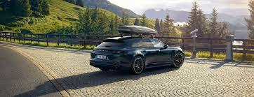 Porsche <b>Genuine</b> Porsche Tequipment Accessories - Porsche <b>Great</b> ...