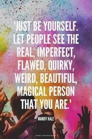 Image result for inspirational words