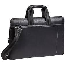 "<b>RIVACASE 8930 сумка</b> для ноутбука 15,6"", Black — купить в ..."