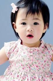 Jia-Li