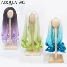 AIDOLLA Magical Store - Small Orders Online Store, <b>Hot</b> Selling and ...