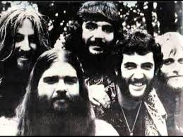 <b>Canned Heat</b> - On The Road Again [HQ] - YouTube