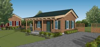 oak log cabins: small cabin oak log homes schutt and mill works  square feet tiny house