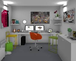 3d office design software free download for windows 7 office design software free