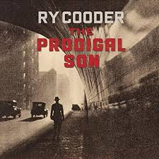 <b>Ry Cooder</b>: The <b>Prodigal</b> Son « American Songwriter