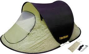 <b>Boyscout Палатка 2 местная</b> самораскладывающаяся/8 купить в ...