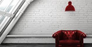 Veneer <b>Brick</b> | Largest selection - <b>Wall</b> Thin <b>Brick</b> | <b>BRICK</b>-IT