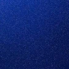 Shimmer Sand <b>Cardstock</b>: <b>Dark Blue</b> SSC05