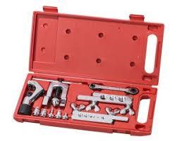 Спец инструмент для <b>топливной системы</b> и кондиционера