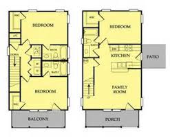 ROW HOUSE FLOOR PLANS   Home Floor Plans X Design        Charming Row House Floor Plan   Group Picture  Image By Tag   Keywordpictures X