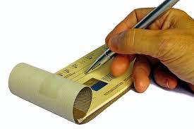 טונר מגנטי. אפיק מוצרי הדפסה - חנות מקוונת