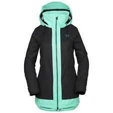 Черные зимние спортивные пальто и <b>куртки</b> | eBay
