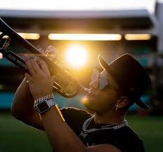 <b>Timmy Trumpet's</b> FREAKSHOW to be streamed from SCG - SCG