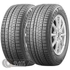 <b>Шины Bridgestone Blizzak Ice</b> отзывы владельцев, мнения, тесты ...