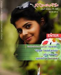 Tags: Gotelugu, Telugu Stories, Telugu Articles, Telugu Cartoons, Telugu Serials, Movie Gossips - Issue-42-Cover_1390546598